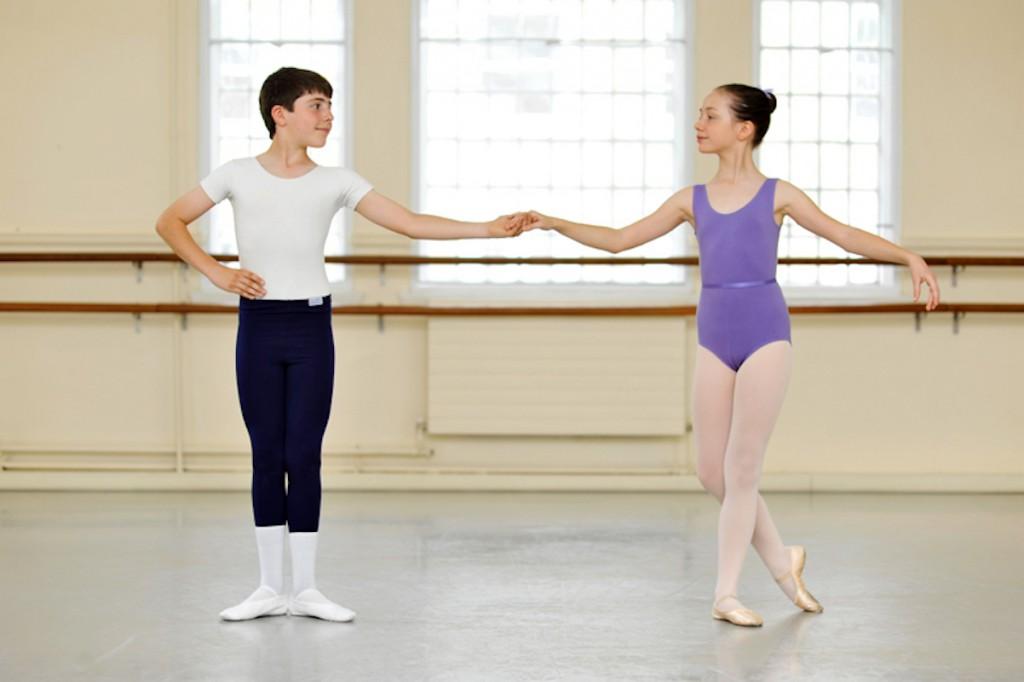 1c1b4fe4f4 Saiba tudo sobre os exames internacionais da Royal Academy of Dance