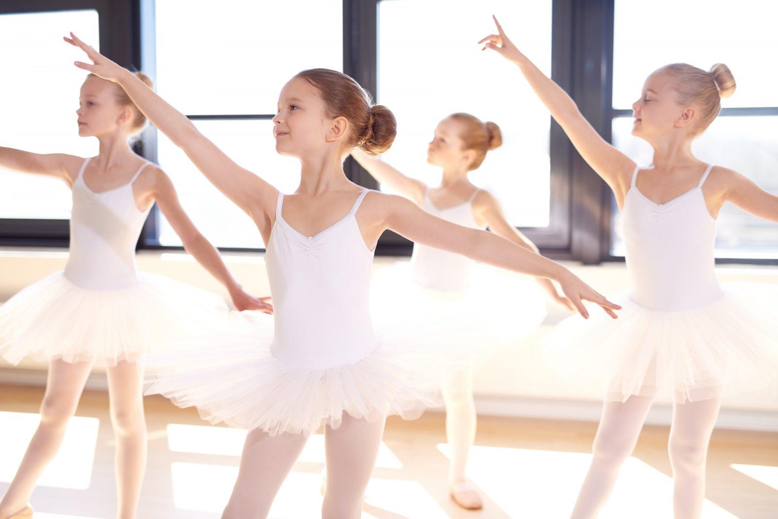 7441ce3a25 Arquivos ballet infantil - Ana Botafogo Maison