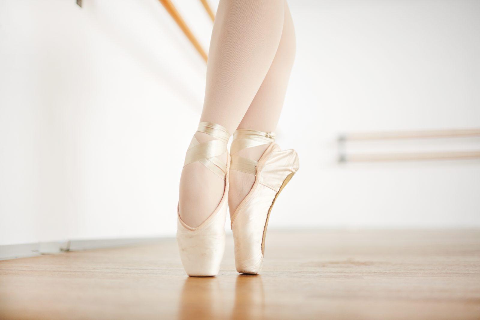 cc7aca4ea8 Arquivos ballet adulto - Ana Botafogo Maison