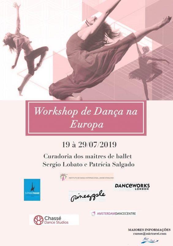 5b3367ab8a Ana Botafogo | loja de dança para ballet lovers ♥