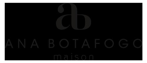 Ana Botafogo Maison