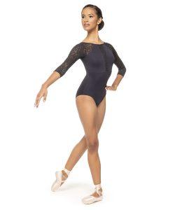 b5050c7a29 Ana Botafogo | loja de dança para ballet lovers ♥