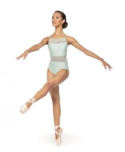 044bb92c1d Ana Botafogo | loja de dança para ballet lovers ♥
